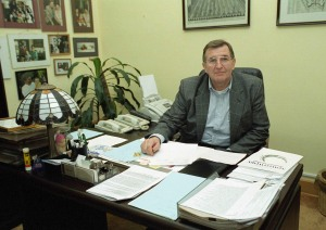 prof.W.Zatonski