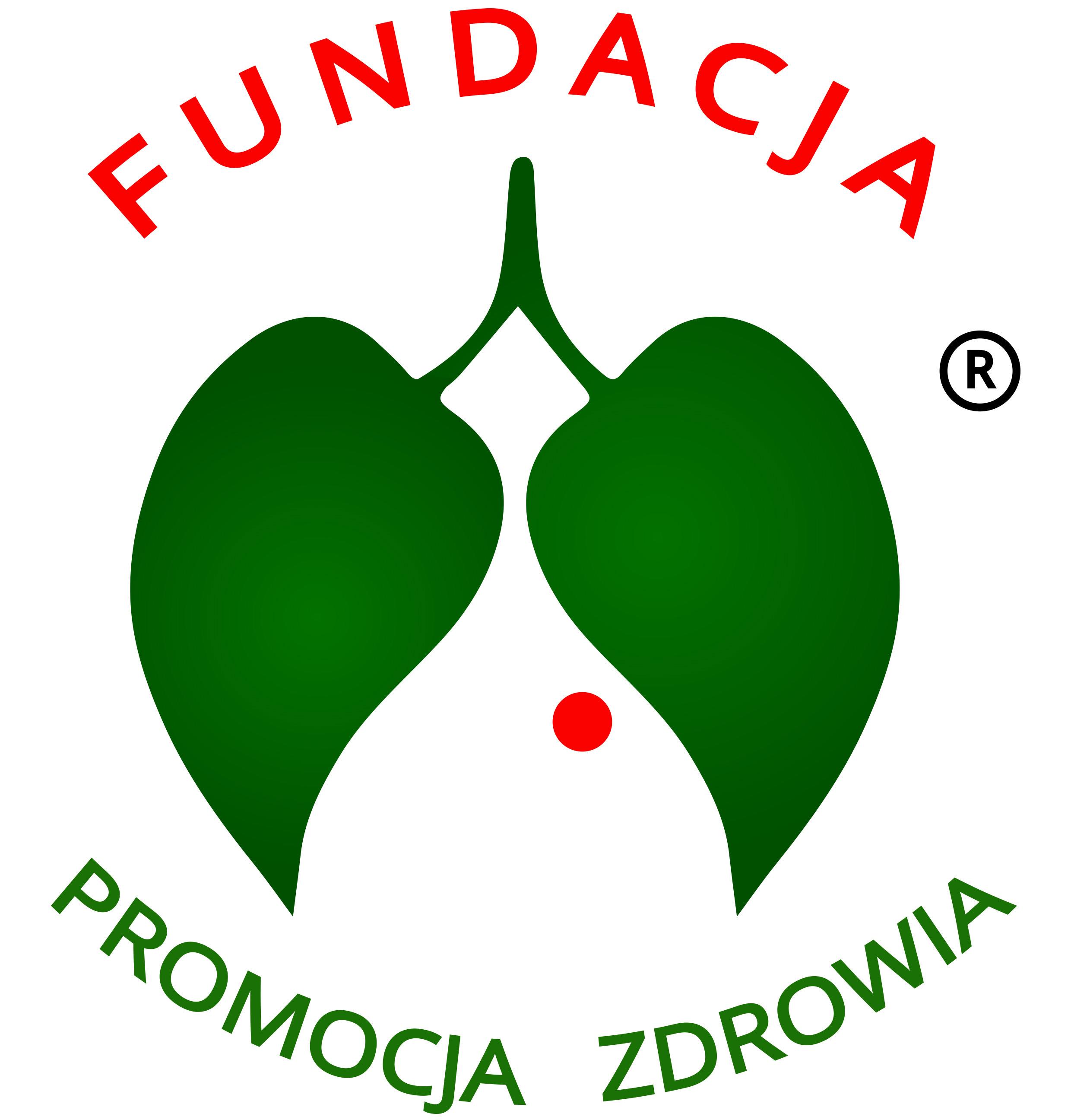 Fundacja Promocja Zdrowia